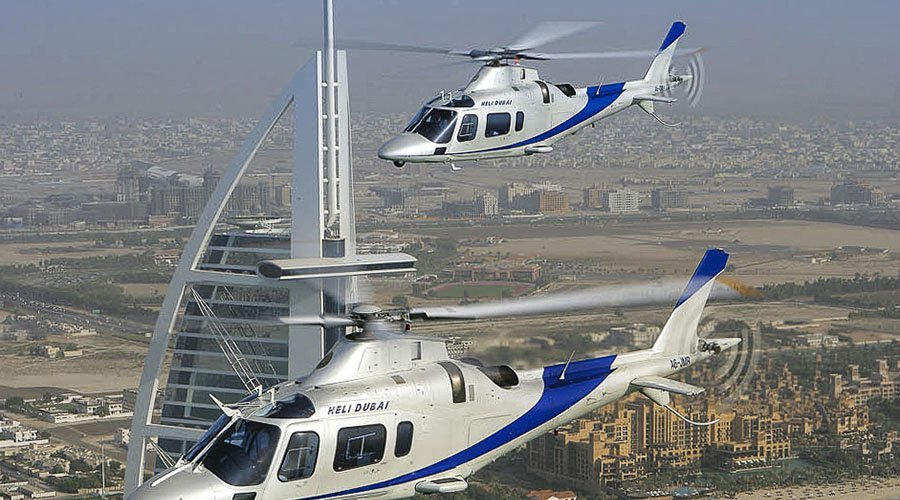 helicopter-tour-dubai1
