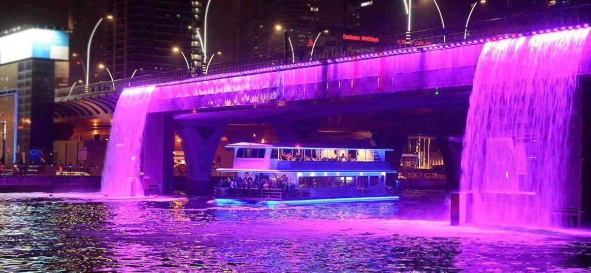 water-canal–dxb