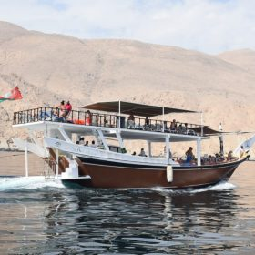 Musandam_travel_point_llc_uae_dibba_boat_customer