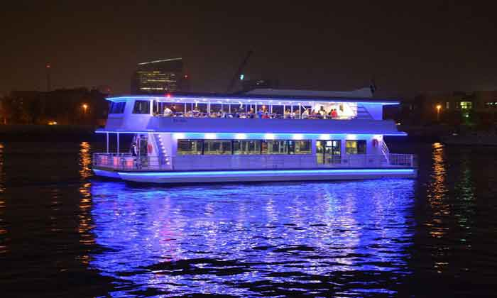 watercanalcruisedubai700x420