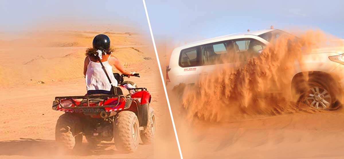 quad-desert-safari-atv-tours-dubai